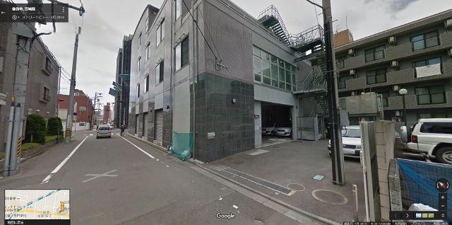 YAMAKAWASOBA (640x318)