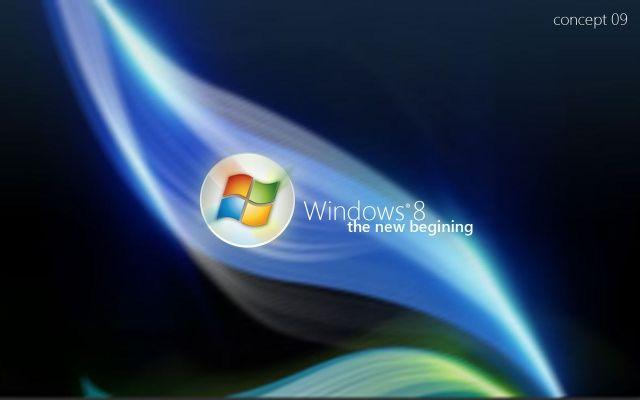 Win7 ダウングレード版からのWin10へアップグ …