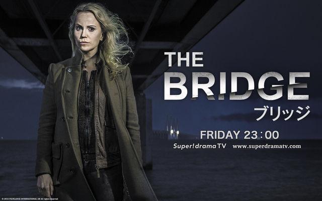 the_bridge_s3_1680_1050_01