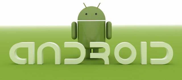 Androids (640x283)