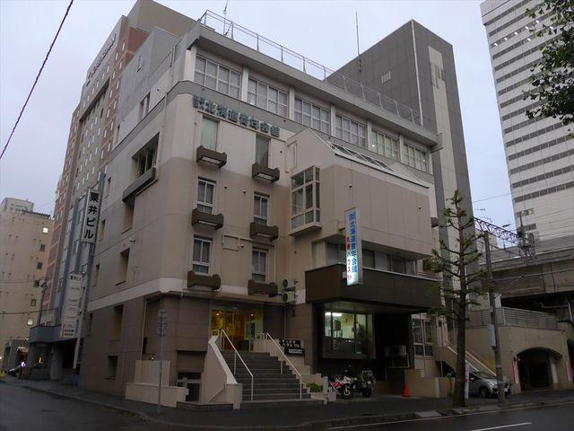 20160820-札幌ハウスYH_06_R