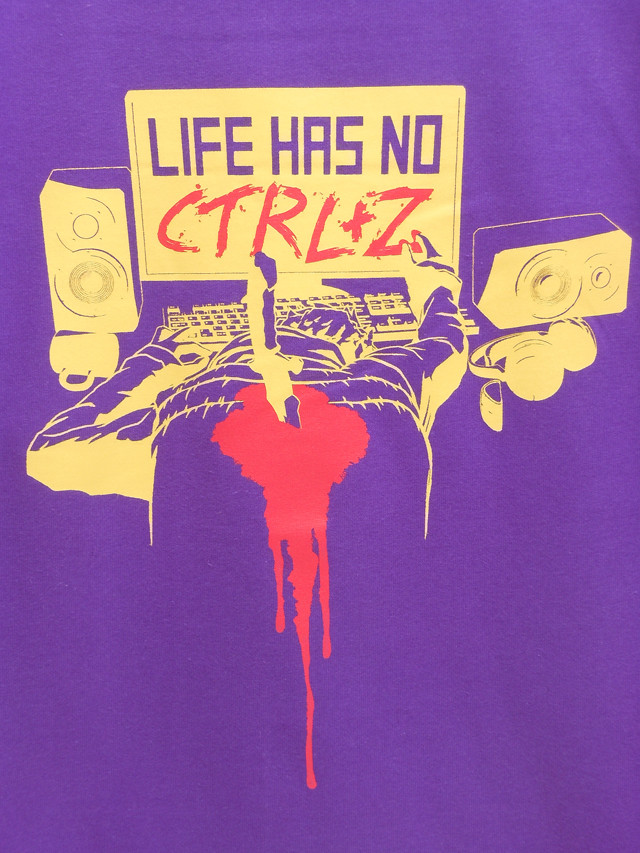 ctrl_purple_02_forBASE
