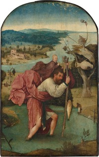 Hieronymus_Bosch_085