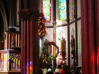 聖ザビエル天主堂2