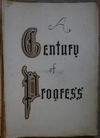 躍進の世紀2