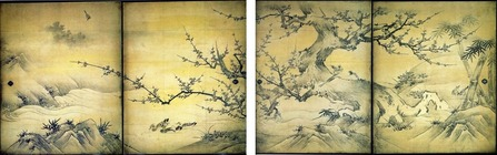 Birds_and_flowers_of_the_four_seasons