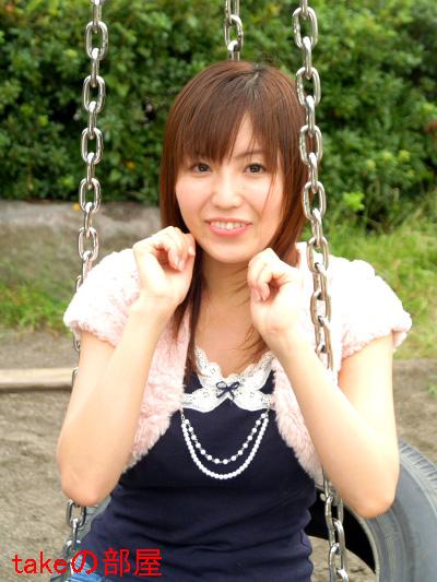 永島さや佳の画像 p1_31