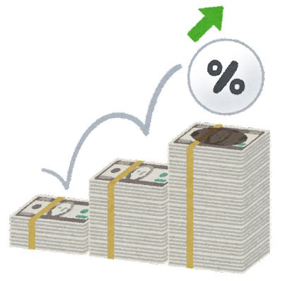 money_interest_up
