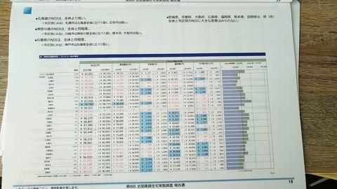 65768210-D52A-486C-A7AB-BC02A3AC134A