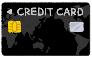 creditcard_nonumber_black