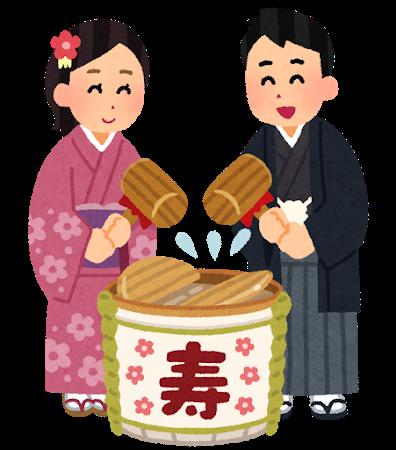 kagamibiraki_kagaminuki