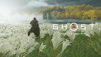 Ghost of Tsushima_20200717024632