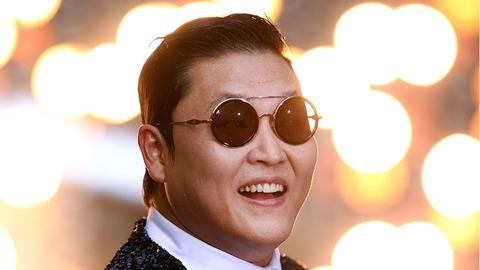 121211--K-Pop-Psy-lead