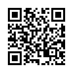QPコード(携帯サイト・吉本)