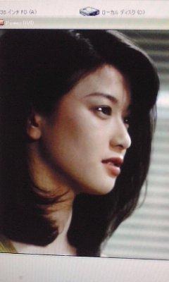 夏川結衣の画像 p1_13