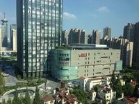 上海高島屋