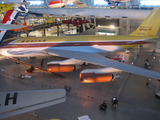 Boeing367-80