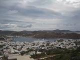 パトモス島
