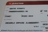 qantas_bording_pass