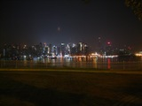 newyorknight