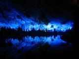 桂林鍾乳洞