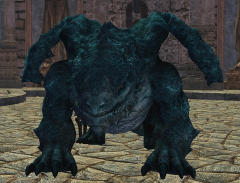 DragonsProphet_20140222_012111