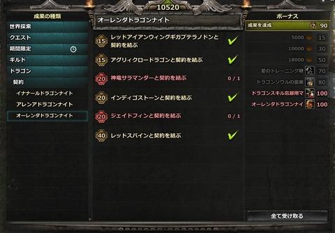 DragonsProphet_20140225_095313