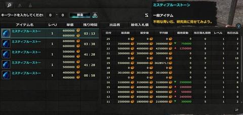 DragonsProphet_20140225_093838