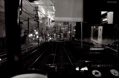 blog-6948