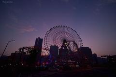 blog-9195