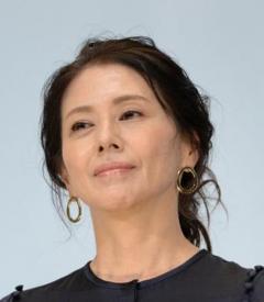 入管法改正案、小泉今日子さんらも批判 著名人に広がる反対