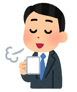 coffee_ippuku_businessman1