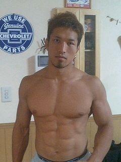 http://livedoor.blogimg.jp/kenkou2ch/imgs/6/7/6753b2d0.jpg