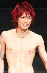 http://livedoor.blogimg.jp/kenkou2ch/imgs/7/a/7a571656.jpg