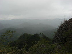 20101012-5