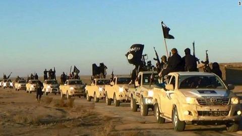 ddisis-raqqa-operation