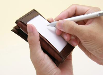 【タスク管理】スマホ(アプリ)と紙(手帳)の使い分けが難しすぎる・・・