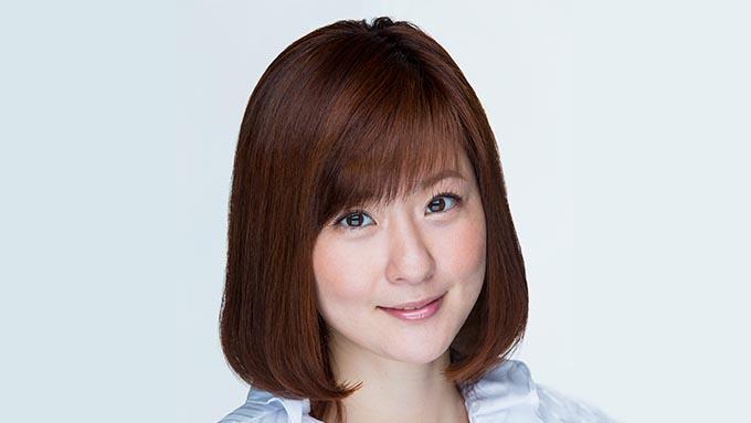 元プロ卓球選手・四元奈生美~外国人選手として中国超級リーグに所属