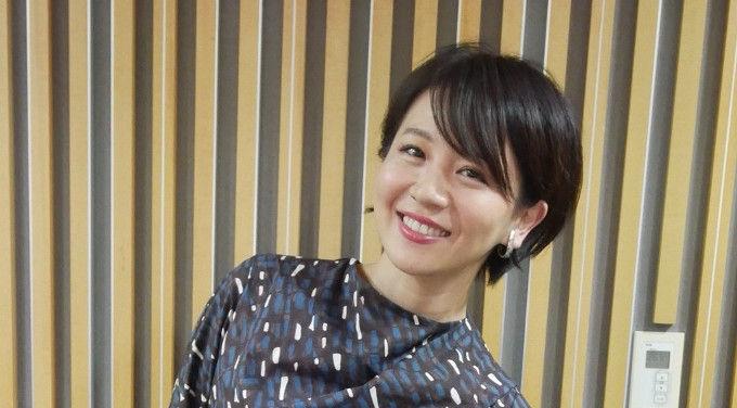 元テレビ東京アナウンサー・大橋未歩、後輩アナウンサーの温かさに喜び