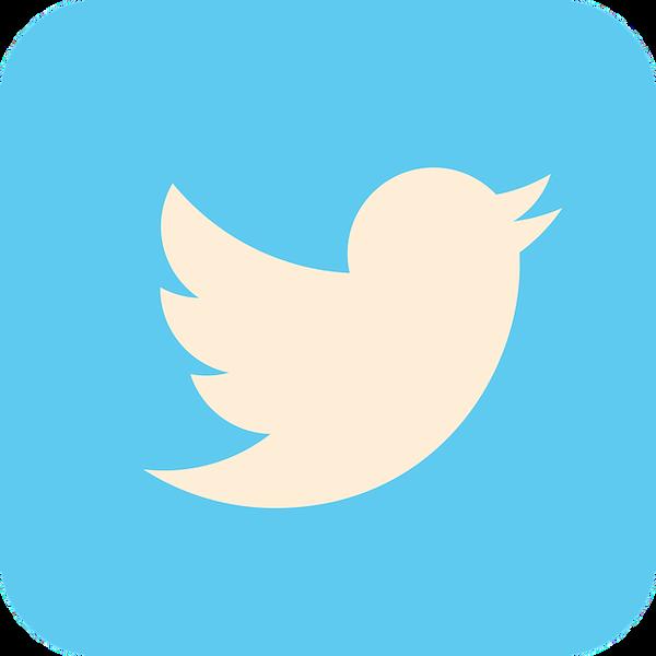 大昔からTwitterがあったらTwitterアカウント停止されそうな歴史人物挙げてけ