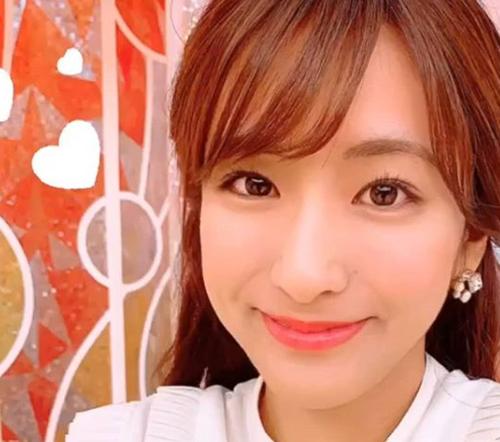 【美かわ】TBS田村真子アナ、やっぱり〇〇のほうがきたぁぁぁぁぁぁぁっl