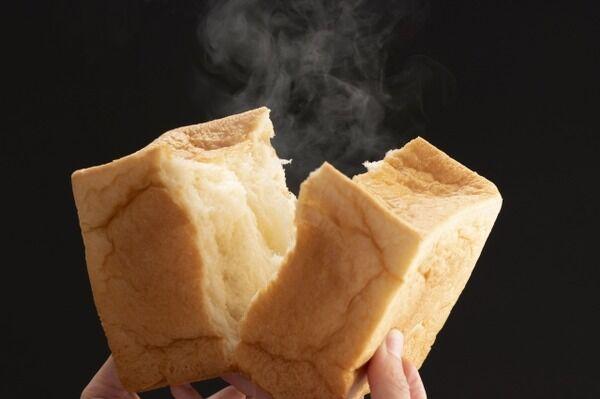 【悲報】「朝はパン♪ パンパパン♪」←体調不良の原因だった・・・・。