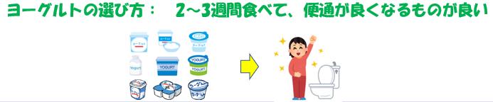 元気なセンテナリアン(百寿者)になろう!(3:健康維持)