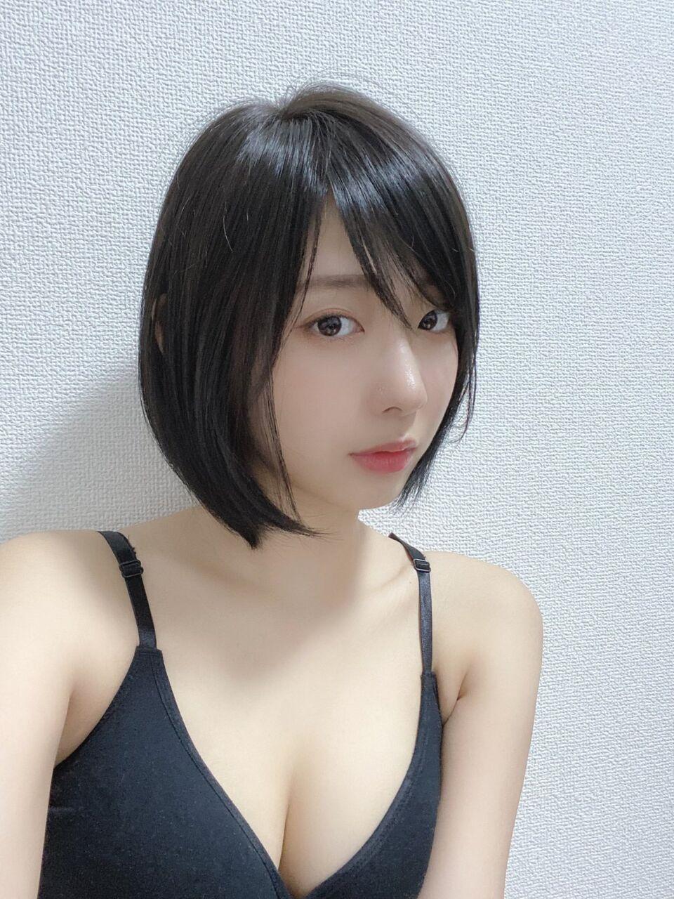 【美女】水湊みお、ふわり〇〇で魅了!マジ可愛すぎぃぃぃぃぃぃ!