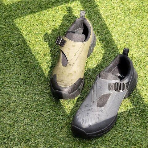 【悲報】ワークマン、こういうのでいいんだよ な靴を販売してしまう …w