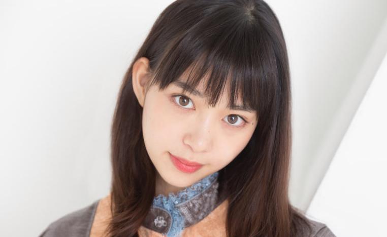 【輝く★変体美】森川葵が主演ドラマで変体女子がこじらせ解決!!