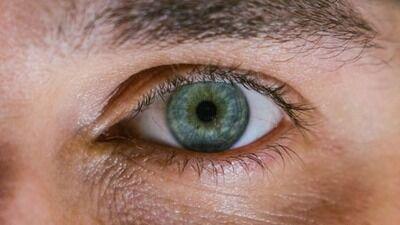【朗報】色盲、ついに正しい色が見えるようになる。補正コンタクトレンズ開発