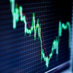 【投資信託】ifreeからeMAXIS NASDAQ100インデックスに乗り換えようか迷う……【NASDAQ】