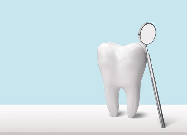【怖い】歯周病で全部の歯を失って1年たつんだが・・・・