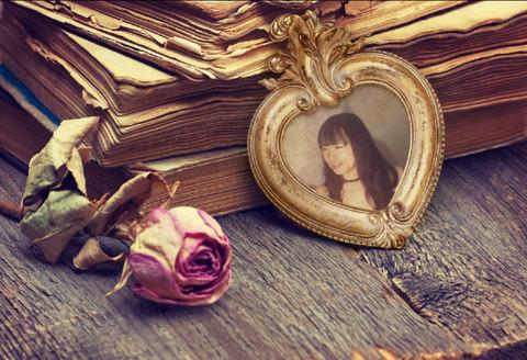 PhotoFunia-1457756498